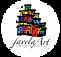 ARTEFINAL-FavelaArt-RedondoBranco.png