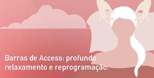 CM_Mutirão_Barras.jpg