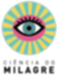 CM Logo Pastel.png