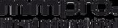 Angel-Logo-MMPRO.png