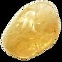 A- citrino.png