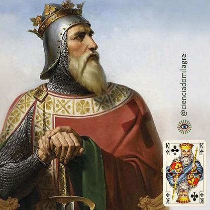 CM Idade Média Duque OK.jpg