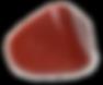 A-jaspe-vermelho.png