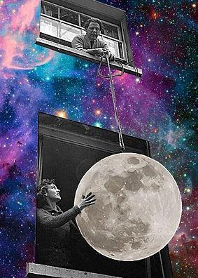 CM Imagem Pinterest.jpeg