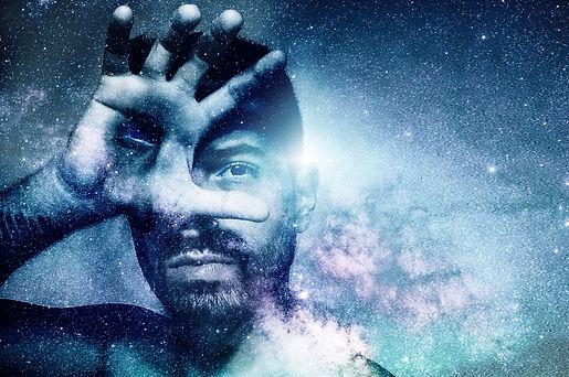 universe-2682017.jpg