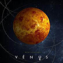 SITE-Planetas-Venus-ok.jpg