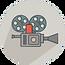 000001-video-1364122 copy copy.png