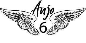 Anjo 6.jpg