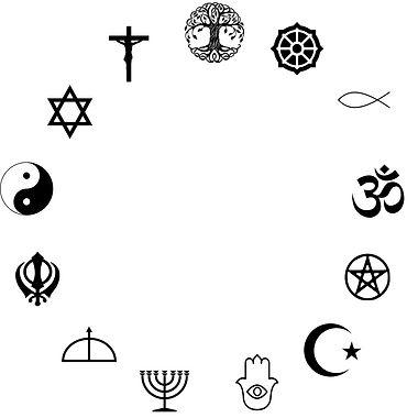 Religião - Símbolos -OK.jpg