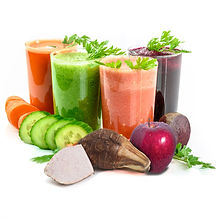 - suco vegetable-juices.jpg