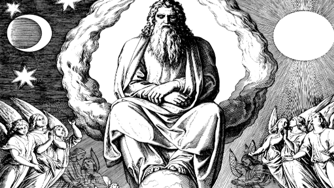 Religião - Deus.png