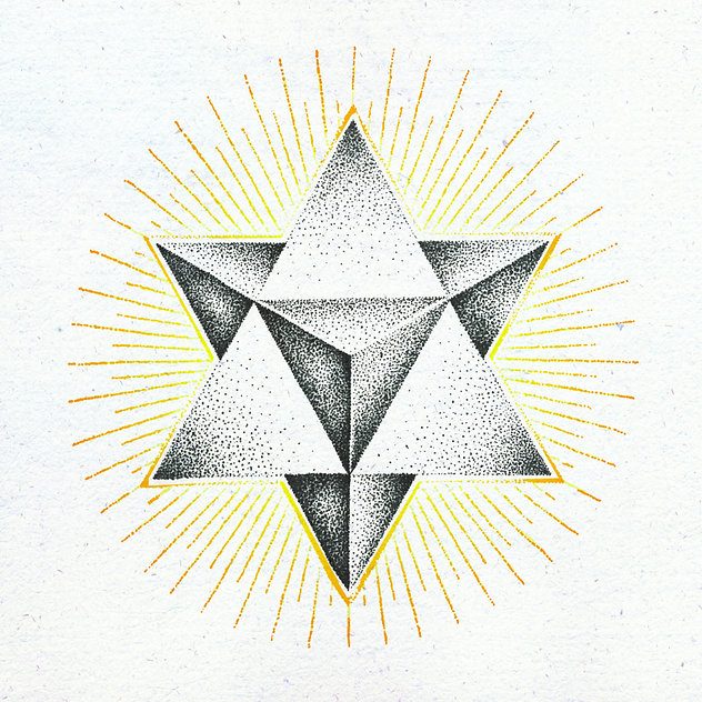 Mercabah - Cabala Geometria Sagrada.jpg