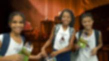 Apresentação-FavelaArt - Crianças.jpg