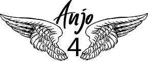 Anjo 4.jpg