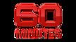 ANGEL-Logo 60_Minutes_Logo.png