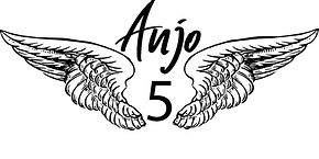 Anjo 5.jpg
