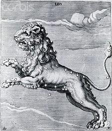Leão.jpg