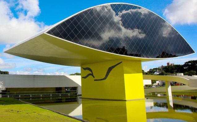 MON Museu Oscar Niemeyer.jpg