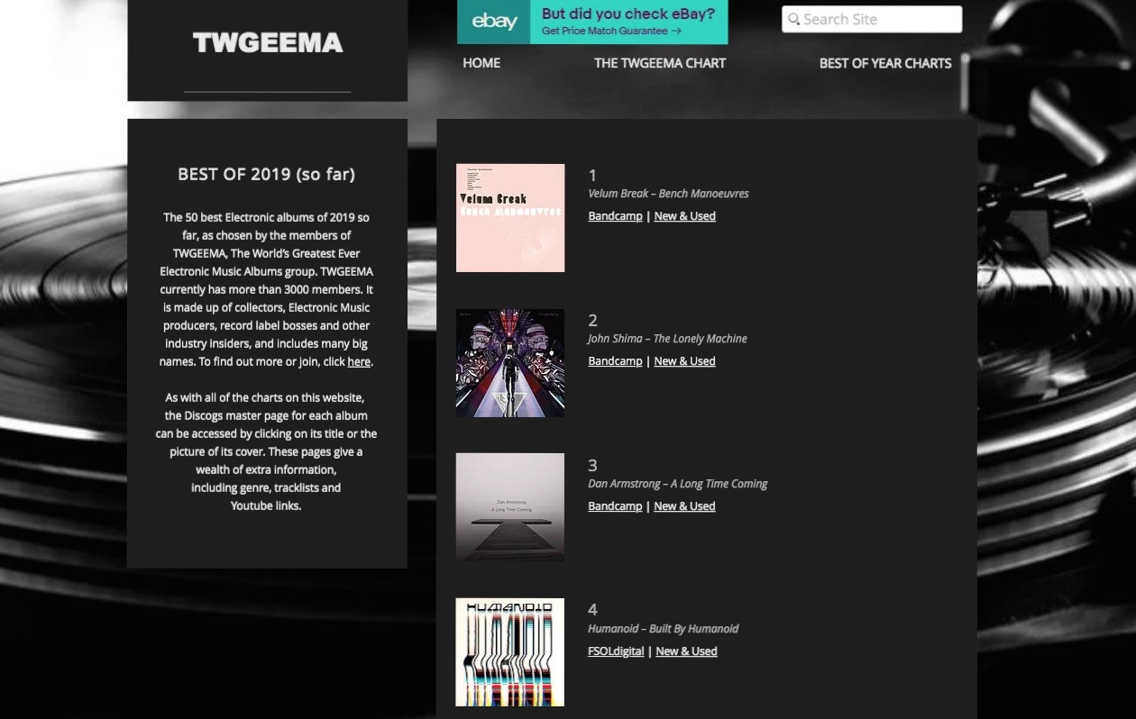 The Cinematic Orchestra Bandcamp {Forum Aden}