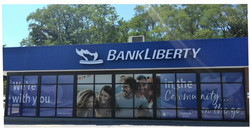 Bank Liberty