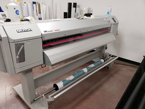 Wide Format Wrap Printer#.jpg