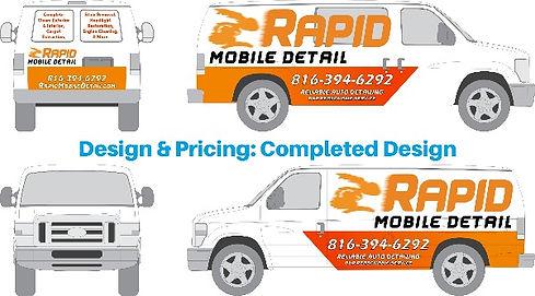 RMD Design Phase#.jpg