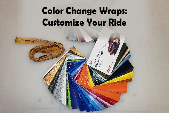 Color Change Wraps.jpg