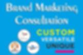 Brand Marketing Consultation.jpg