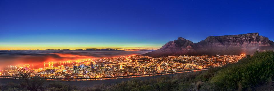 South Africa-4.jpg