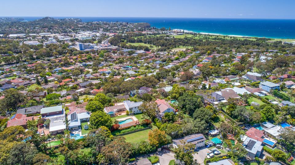 real estate aerial-3.jpg