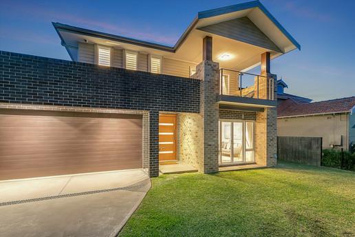 real estate-5.jpg