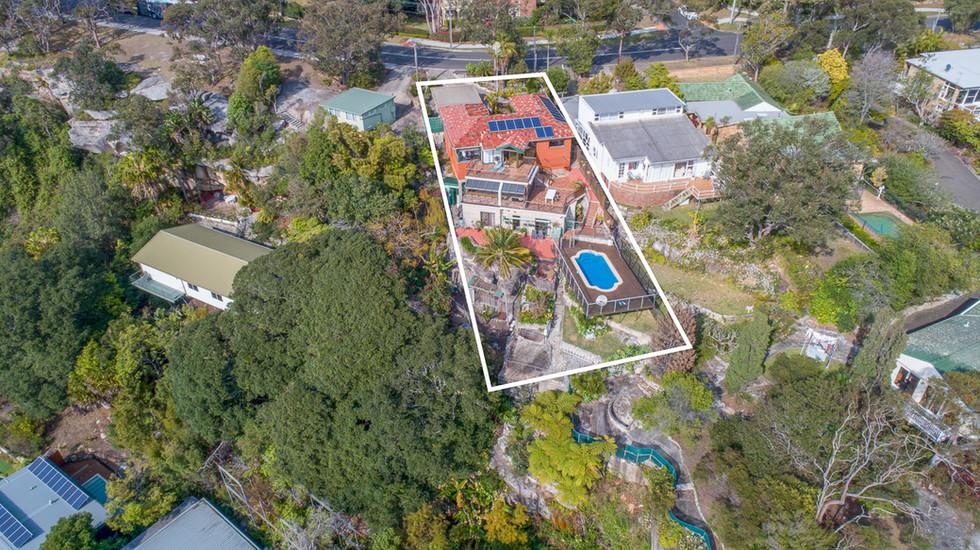 real estate aerial-2.jpg