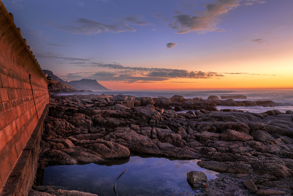 South Africa-3.jpg