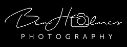 Ben-Holmes-Photography_Logo-RGB-Neg.png