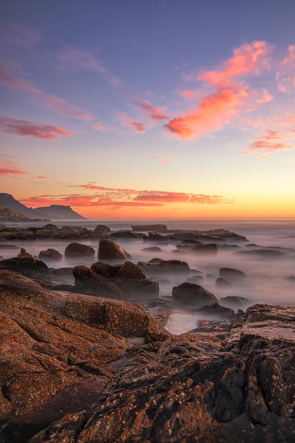 South Africa-1.jpg