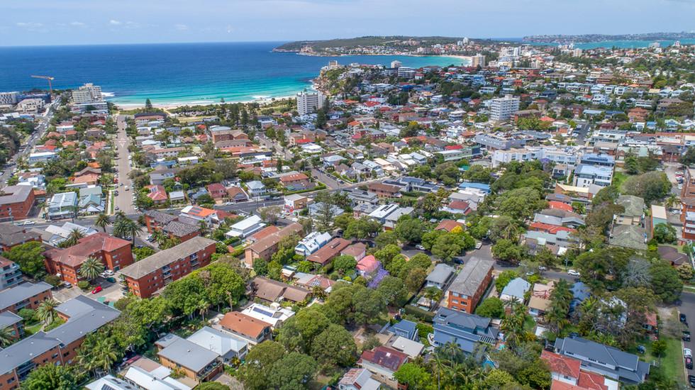 real estate aerial-4.jpg