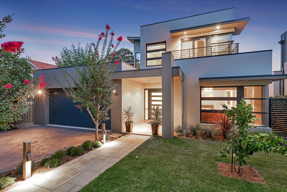real estate-3.jpg