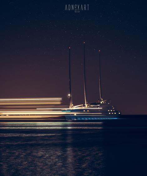 adnexart - yachta per nobiskrug.png
