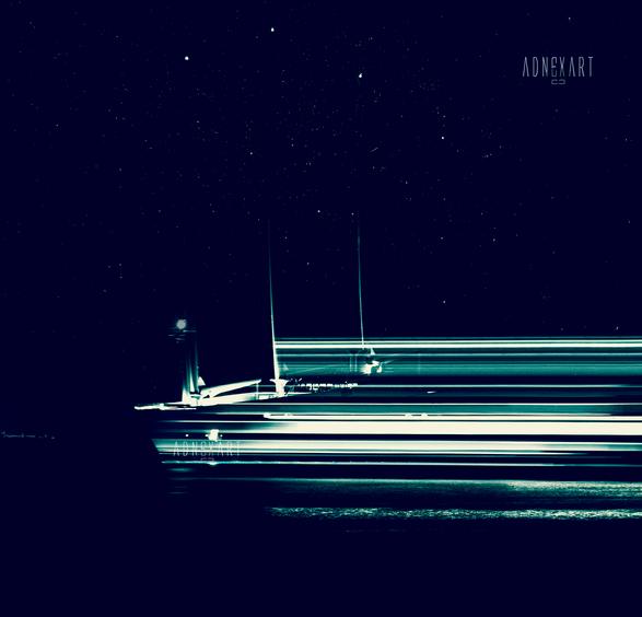 adnexart - yachta per nobiskrug 2.png