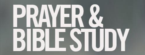 prayer_biblestudy.png