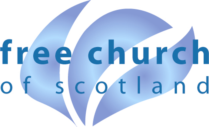 Free_Church_of_Scotland_Logo.png