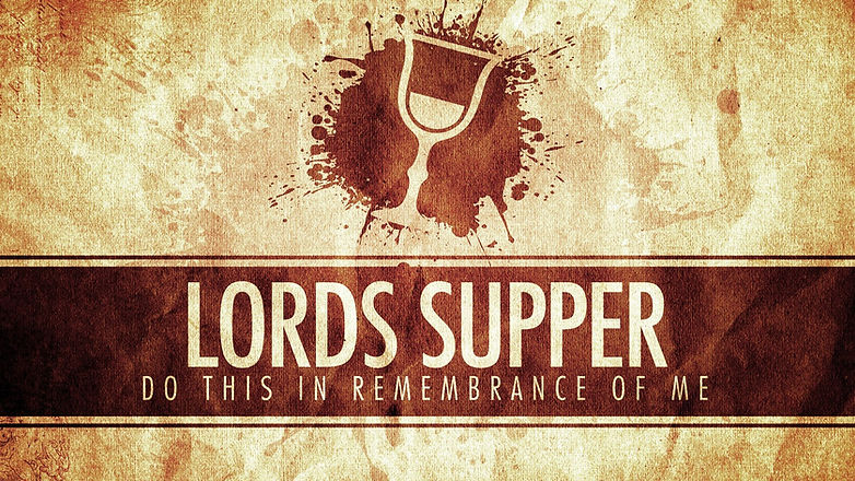 lords-supper2.jpg