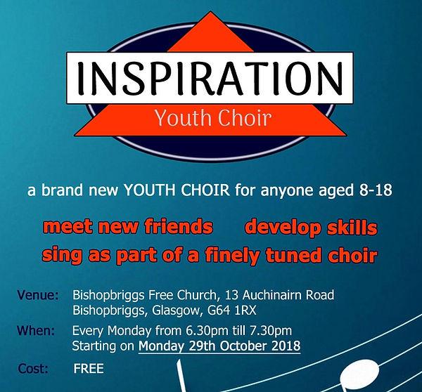 Youth Choir_edited.jpg