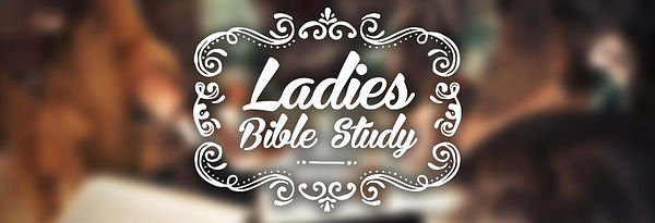 ladies bible study.jpg