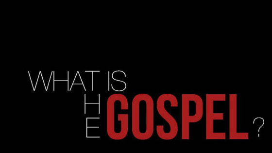 What is the Gospel? 7 Themes to Remember