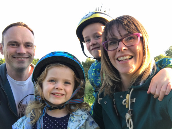 5 Discoveries From Joining Bishopbriggs Free Church