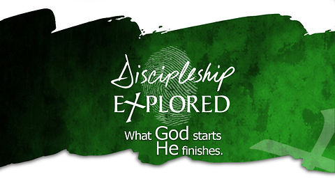 Discipleship-explored.jpg