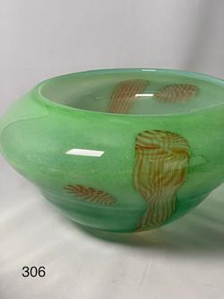 Gr Art Bowl