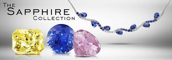 Sapphire Collection Banner.jpg