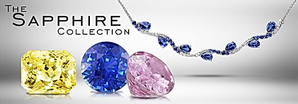 Sapphire Collection Banner.jpg